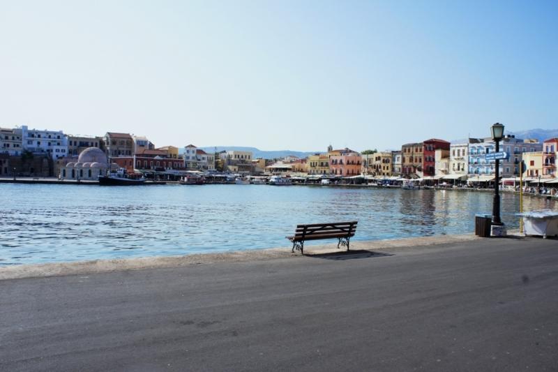 Позитивный Крит
