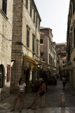 Трип на авто Словения-Хорватия-Черногория с фото (трафик!)