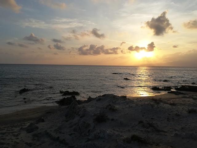 Наксос - великолепные   пляжи юго-запада   онлайн (по возможности)