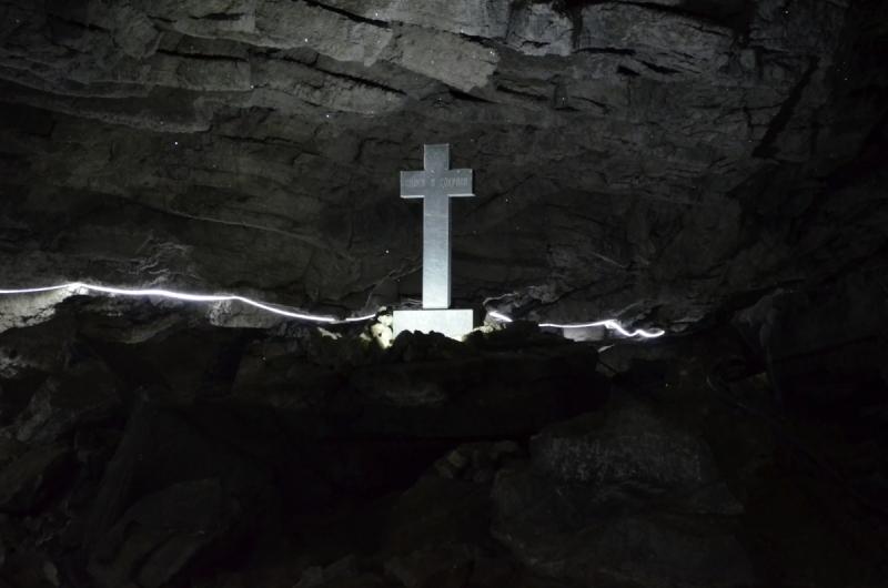 Воскресный Кунгур (июнь 2017)