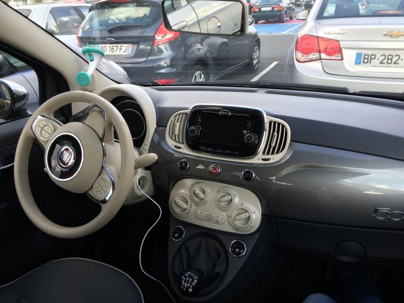 AVIS прокат авто: отзывы, опыт, комментарии