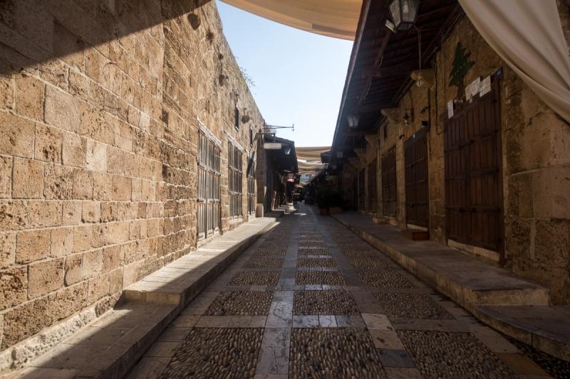 Lebanon 2017! Beirout-Juonieh-Byblos-Baalbek-Beit-ed-din-Sidon-Sour