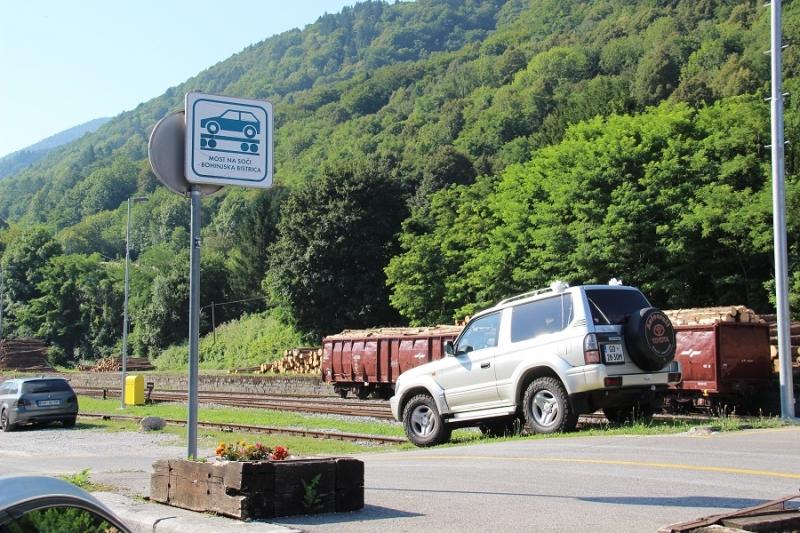 Крутые горы, бирюзовые водопады, чистейшие озера  - и это все о Словении. С кусочком Хорватии. Всей семьей на авто (координаты прилагаются).