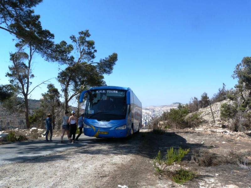 Живые камни Израиля (путешествия по Библейским местам 2014 / 2016 и еще более ранних лет)