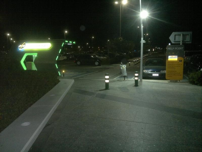 Газовый баллон в аэропорту в подарок