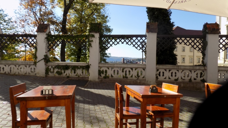Братислава и города поблизости