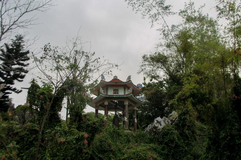 Вьетнамский букет: Ханой, Кат Ба, Дананг, Хойан, Далат (+ каньонинг), Хошимин, Фукуок