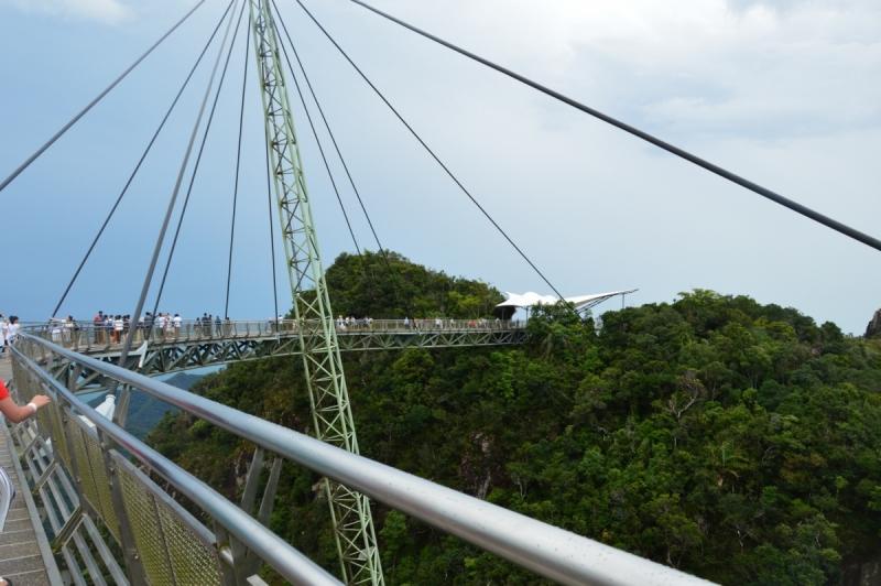 Отчет_Малайзия-Сингапур_июль-август 2017_14 дней