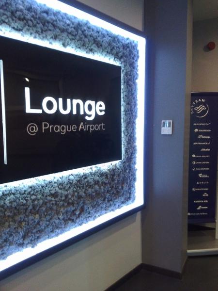 Бизнес зал MasterCard Lounge в аэропортах мира