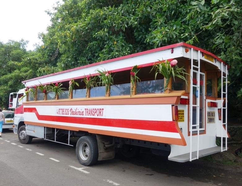 Фотографии средств транспорта