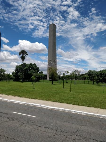 новый 2018 год -> Sao Paulo, Rio, Iguazu, Buenos