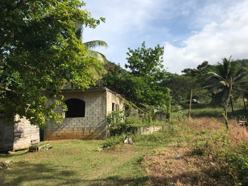 Jamaica - no problem