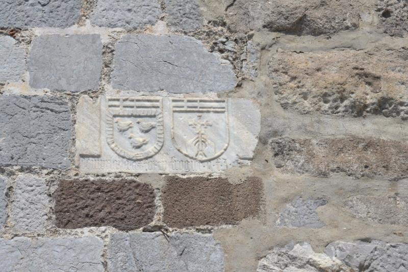 Бодрум (Галикарнас), Эфес, пристанище девы Марии, Дальян