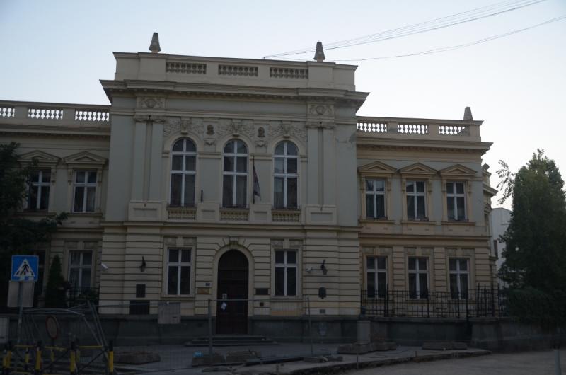Балканские каникулы. Часть первая. Сербские контрасты и Буча в Гуче.