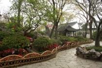 120 достопримечательностей Китая(подробный отчет плюс фото)