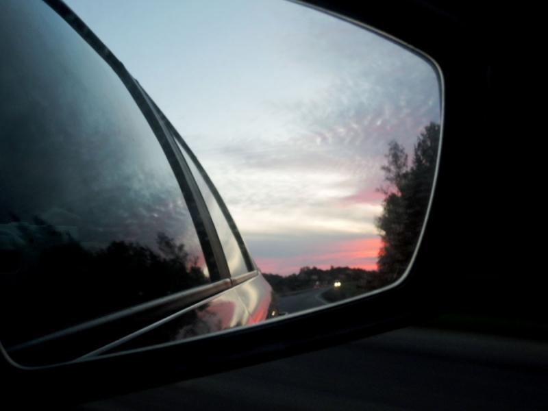 Дневник путешествия по Европе на Lada Granta: 11 стран, 9 000 км., разбор по деньгам на отели и бензин.