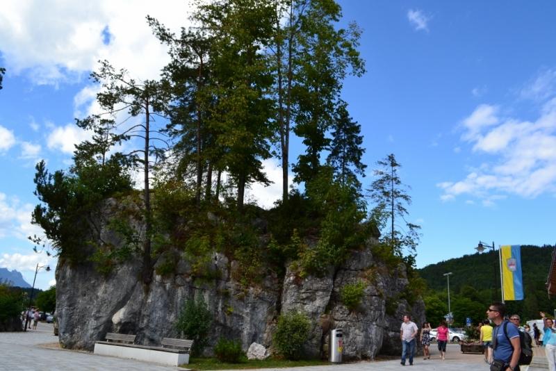 Автотурне 2017: Брест - Вроцлав (Польша) – Бад-Райхенхалль (Бавария) – Доломиты (Италия) – Гарда (Италия) – Шпиндлерув Млын (Чехия)