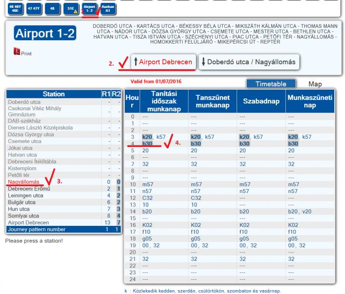 Аэропорт Дебрецен (DEB): как добраться, удобства, транзит, отзывы