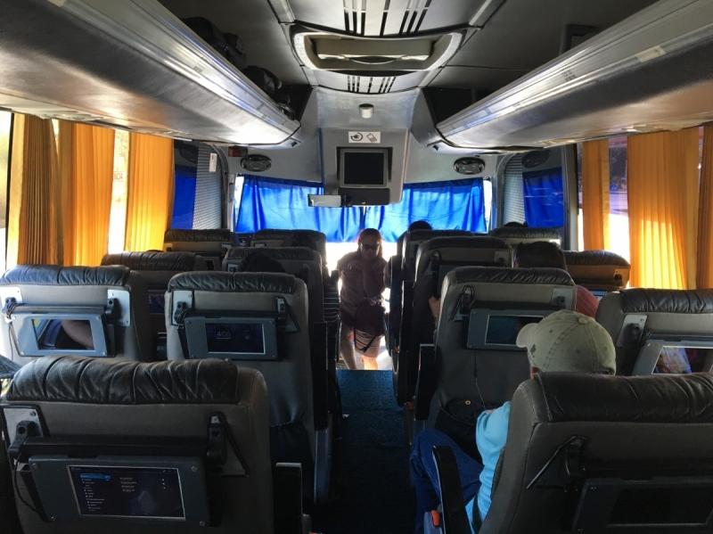 Гватемала. Февраль 2018