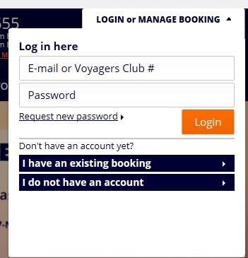 MSC Voyagers Club - программа лояльности для постоянных круизных пассажиров