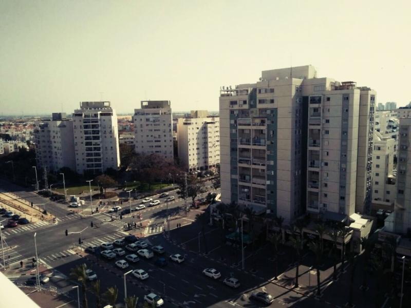 Лечение клинической депресии в Израиле