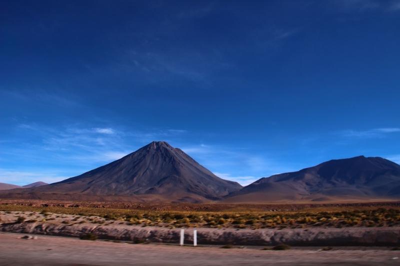 Чили в январе: очень далекое и очень красивое! Пустыня Атакама, немного Озерный край и кусочек Патагонии. Координаты прилагаются.