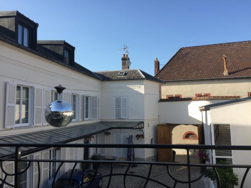 Бургундия, Шампань, Прованс - 3000 км на машине по Франции во второй декаде июня