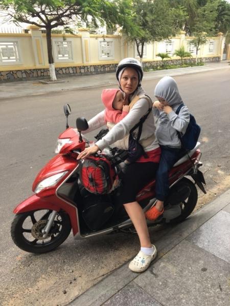 Хой Ан, Вьетнам: что посмотреть