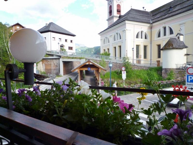 Автотурне 2016: Закопане+Величка (Польша), Фабрика шоколада (Австрия), Гальштатт+Дахштайн+Гросглоккнер (Австрия), Ортизеи (Доломиты), Майсен(Германия)