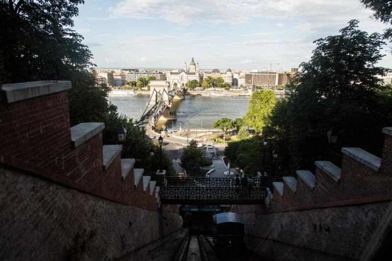 Из Москвы в Албанию на машинах с детьми( июнь 2017г)