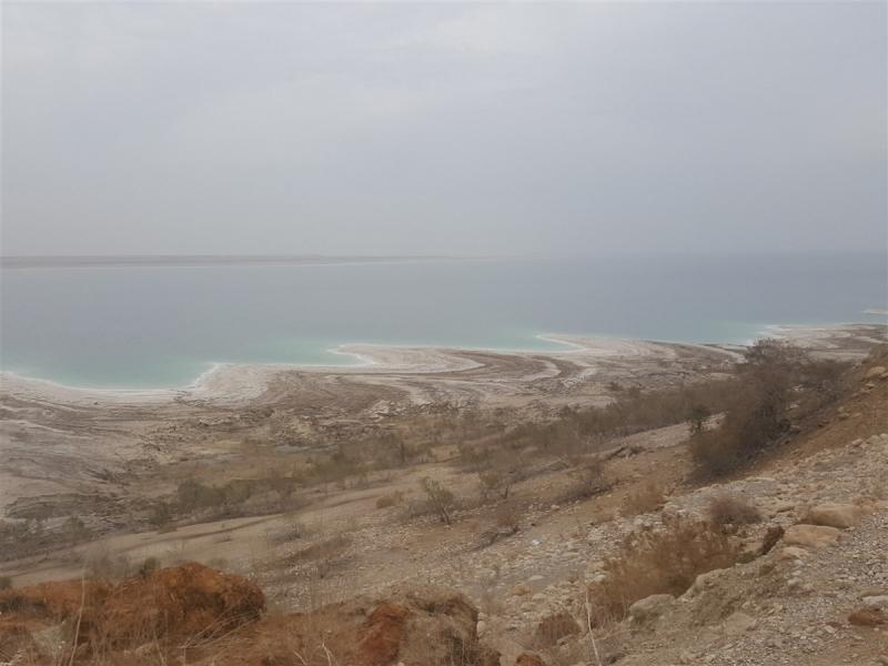 Израиль-Египет-Иордания  Впечатлениям в догонку (Иерусалим -Каир-Луксор-Шарм ель Шейх-Акаба-Петра-Амман)