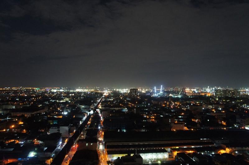 Филиппины v2.0: Манила-Палаван-Себу-Бантаньян-Манила 2018