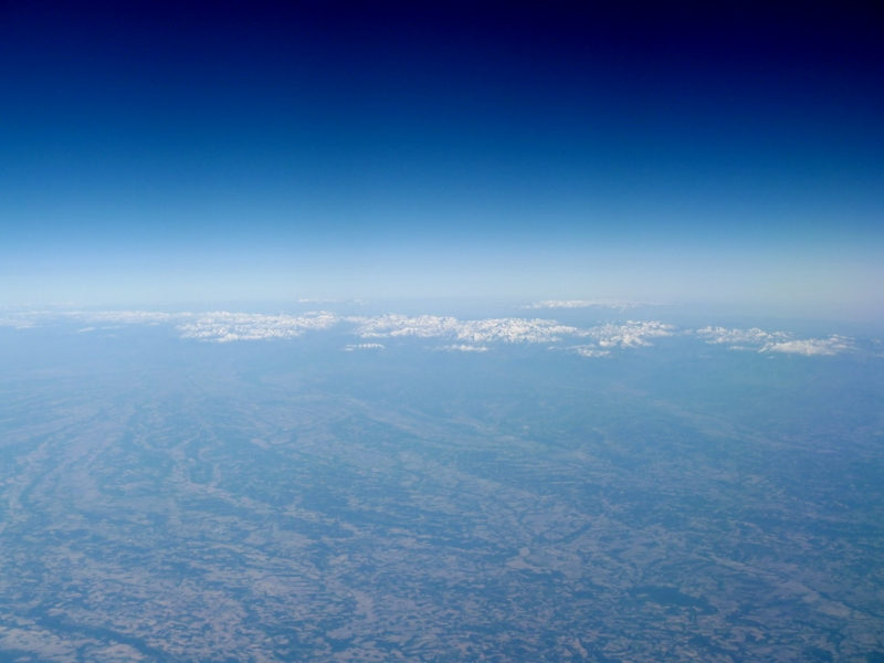 """Другая Франция"": Биарриц -Замки Луары -Альпы -Лазурный берег -Безье.  Французская кругосветка."