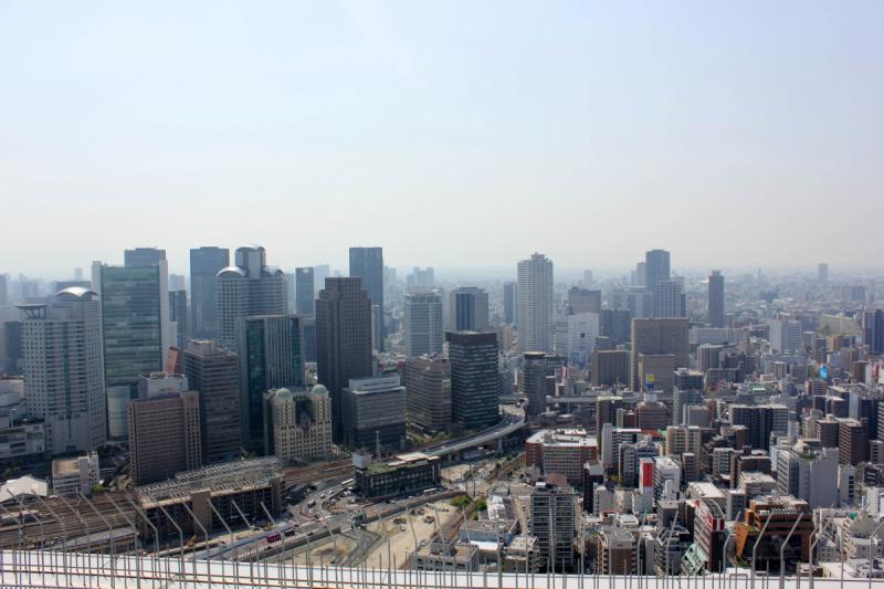 Всё до мелочей. Апрель 2018 г. Токио,Киото,Нара,Удзи,Осака,Химедзи,Хиросима,Миядзима,Йокогама,Хаконэ,Никко