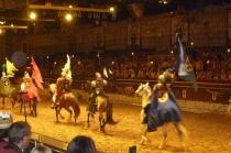 Тенерифе с детьми (Канары сентябрь 2011)