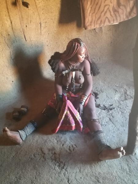 Отчет об автопутешествии ЮАР-НАМИБИЯ-ЗАМБИЯ-ЗИМБАБВЕ, 2018
