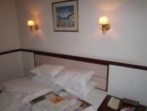 Park View Hotel Сингапур. Нужен совет при выборе отеля.