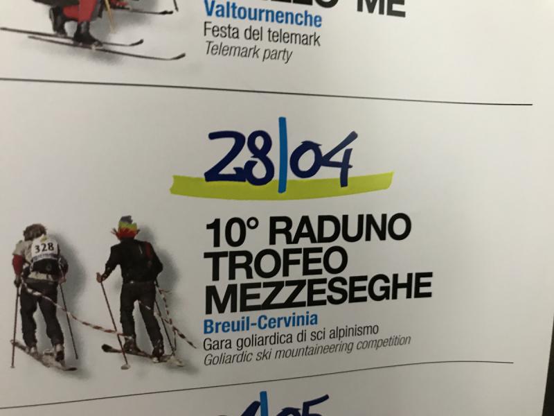 Червиния Италия и Церматт Швейцария: горные лыжи в мае отзывы