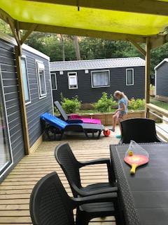 Летние каникулы с двумя обормотами 8 лет - Лион-Атлантика-Прованс