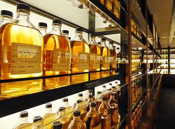 Превратности судьбы в алкогольной дымке