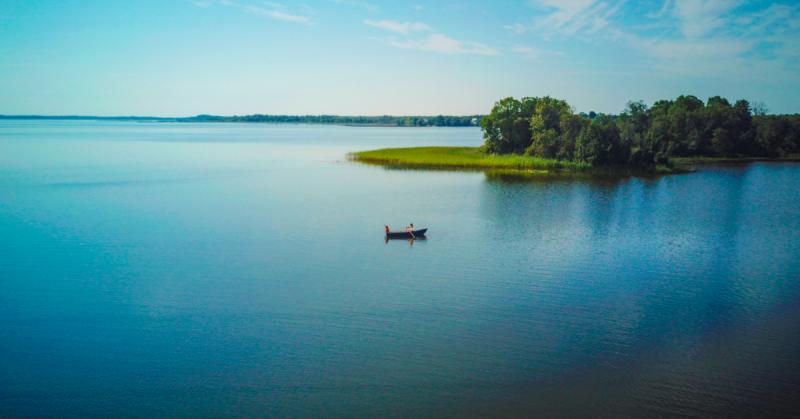 Автотур вокруг Балтийского моря. Латвия, Эстония, Финляндия