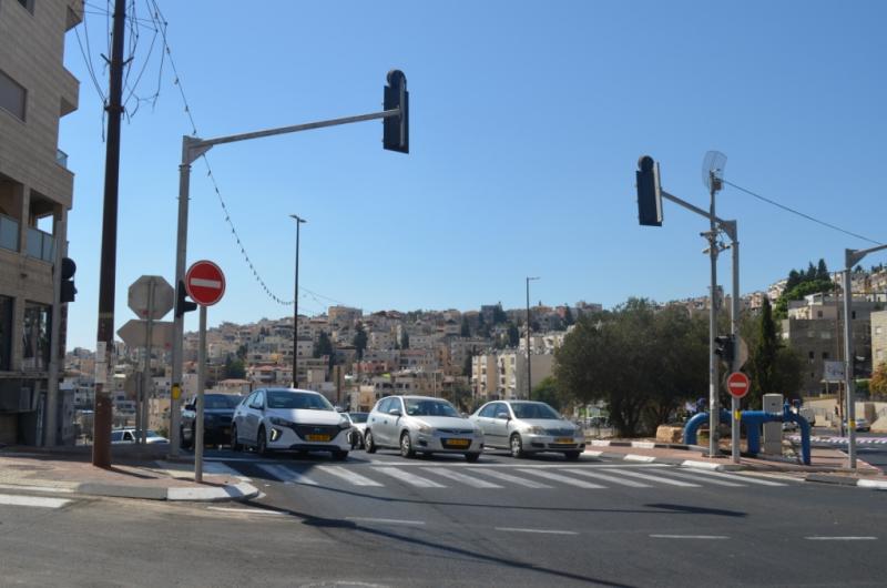 Израиль 2018. 2 недели на общественном транспорте