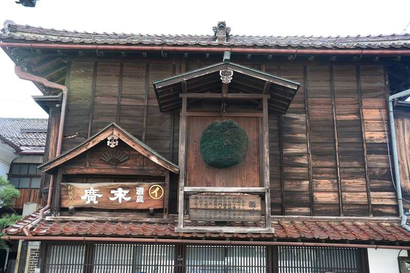 Хоккайдо + Тохоку в октябре