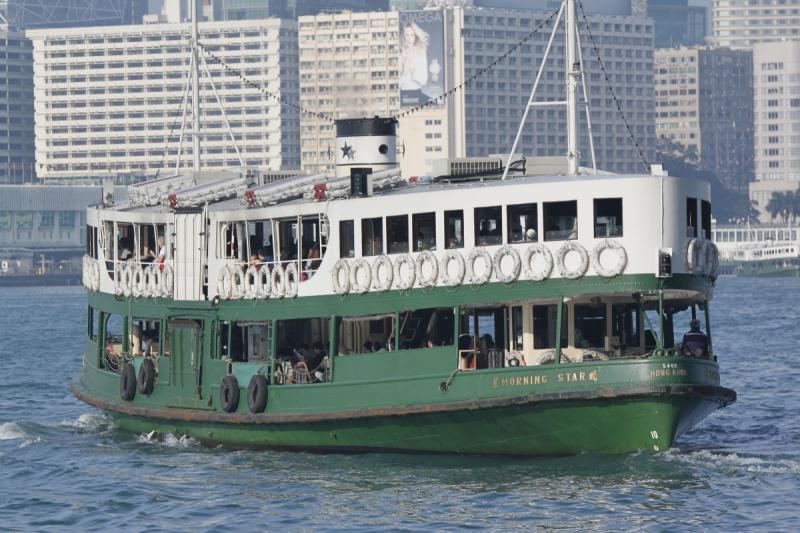 Гонконг – Куала-Лумпур – Раджа Ампат – Сингапур – Гонконг. 24 октября – 8 ноября 2018