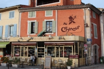 Неделя в Провансе: красивые деревни Прованса, Вердонский каньон, Лазурный берег и Марсель