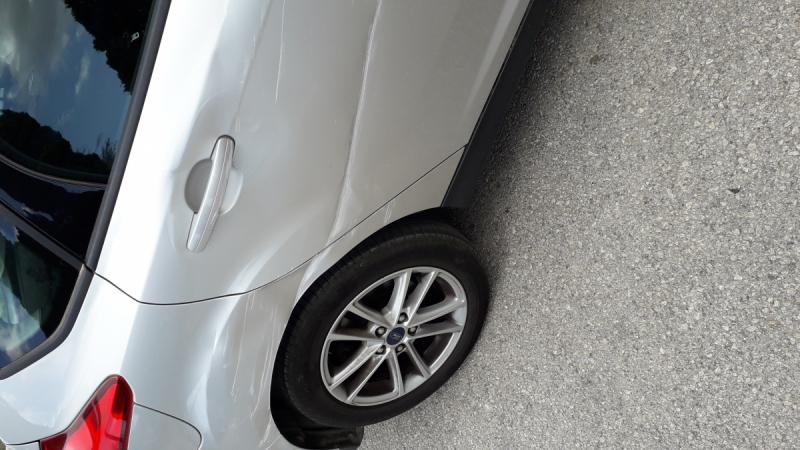 Gold car rental: Отзывы и комментарии