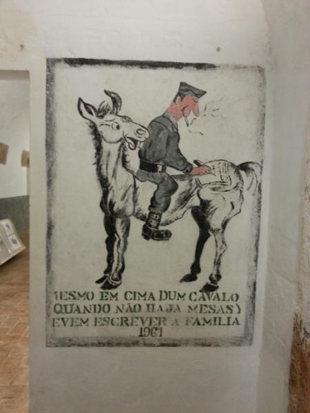 Алентежу-2:Элваш, Эштремош, Вила Висоза, Эвора, Бежа и еще