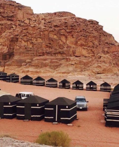 Дешевая Иордания по цене подмосковного санатория. Январь 2019. Петра, Вади-Рам. Сколько нужно денег?