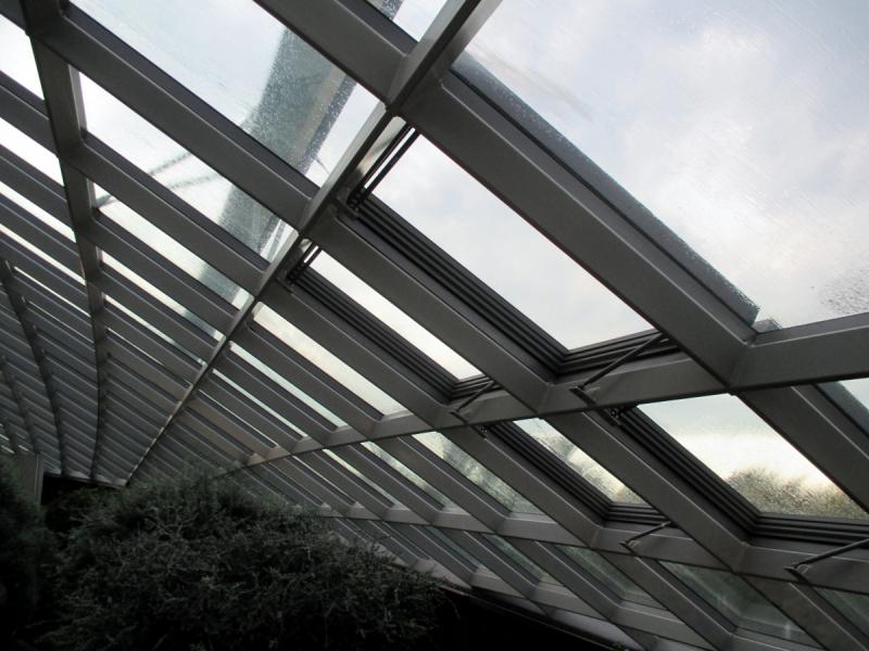 """Путешествие предусмотрительного лентяя в """"город стеклянных стен"""", или Герберт Уэллс аплодирует стоя"""