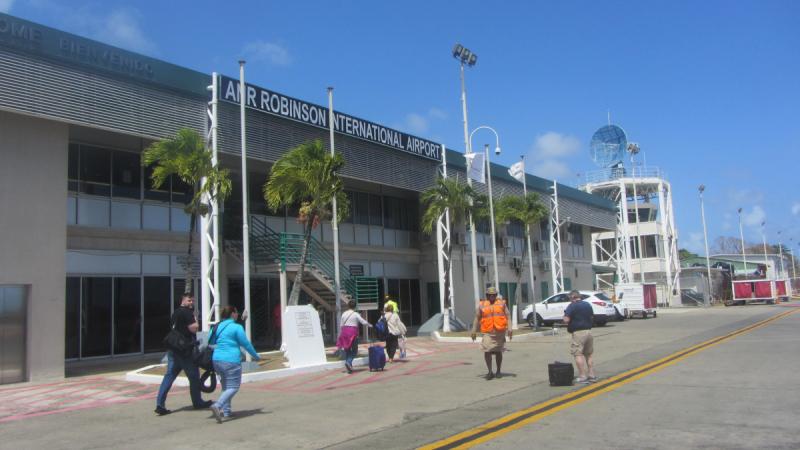 Тринидад и Тобаго.  No photo!?